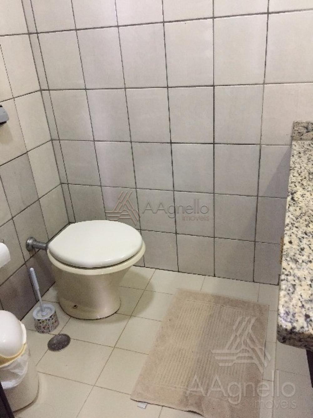 Comprar Casa / Padrão em Franca apenas R$ 350.000,00 - Foto 8