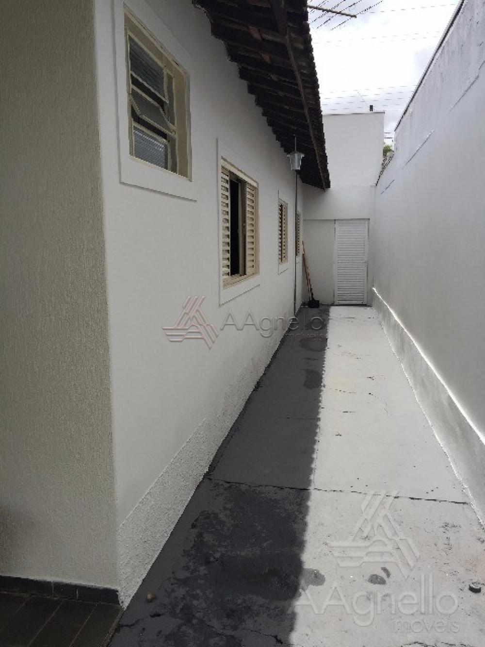 Comprar Casa / Padrão em Franca apenas R$ 350.000,00 - Foto 12