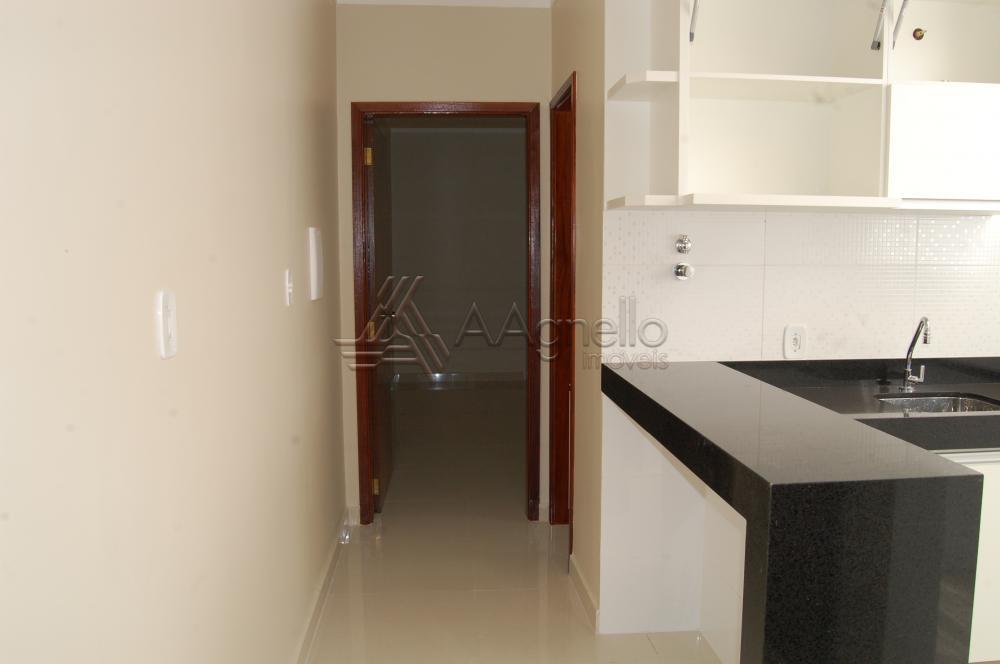 Alugar Apartamento / Kitnet em Franca apenas R$ 650,00 - Foto 6