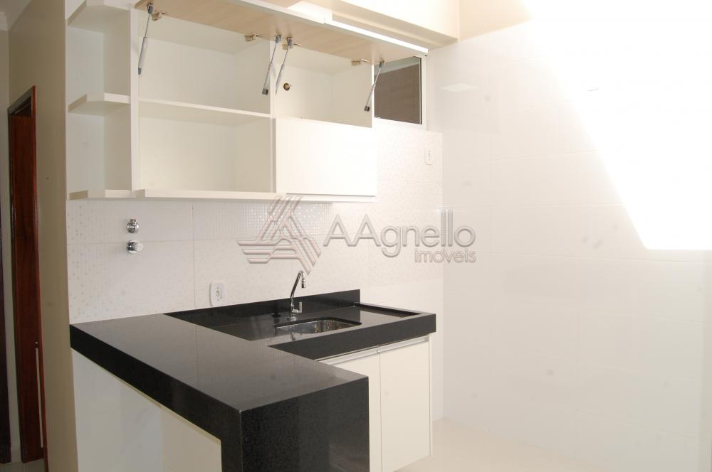 Alugar Apartamento / Kitnet em Franca apenas R$ 650,00 - Foto 7