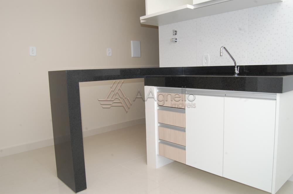 Alugar Apartamento / Kitnet em Franca apenas R$ 650,00 - Foto 8