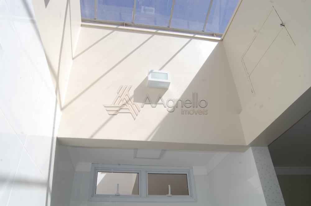 Alugar Apartamento / Kitnet em Franca apenas R$ 650,00 - Foto 12