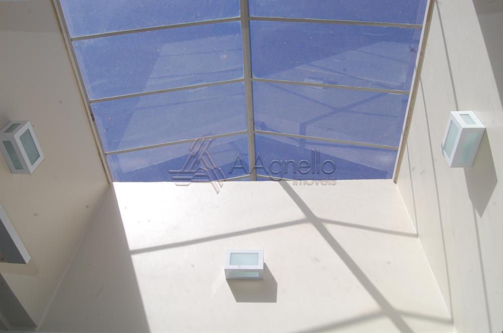 Alugar Apartamento / Kitnet em Franca apenas R$ 650,00 - Foto 14