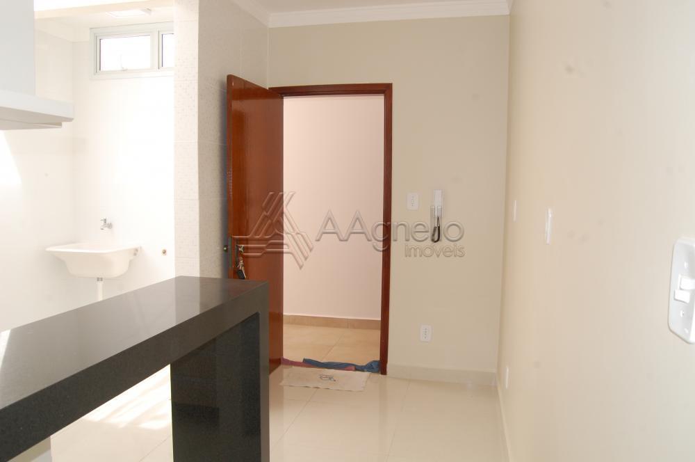 Alugar Apartamento / Kitnet em Franca apenas R$ 650,00 - Foto 16