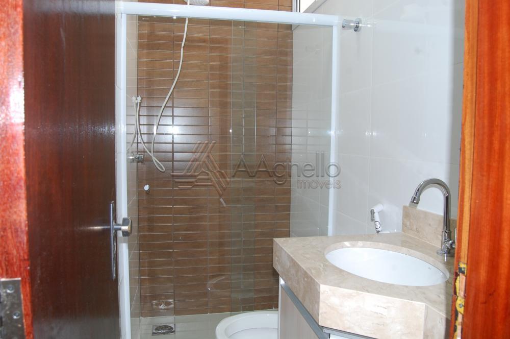 Alugar Apartamento / Kitnet em Franca apenas R$ 650,00 - Foto 17