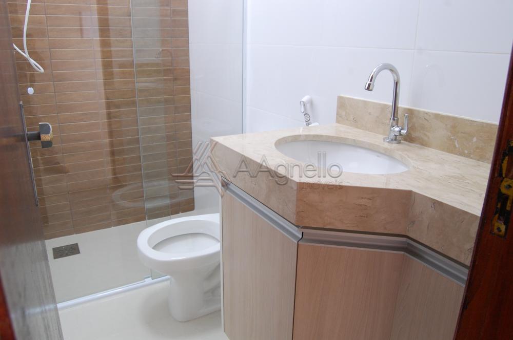 Alugar Apartamento / Kitnet em Franca apenas R$ 650,00 - Foto 18