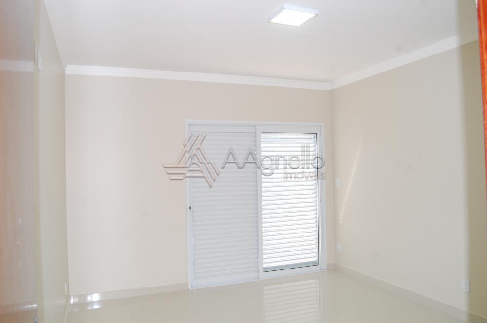 Alugar Apartamento / Kitnet em Franca apenas R$ 650,00 - Foto 22