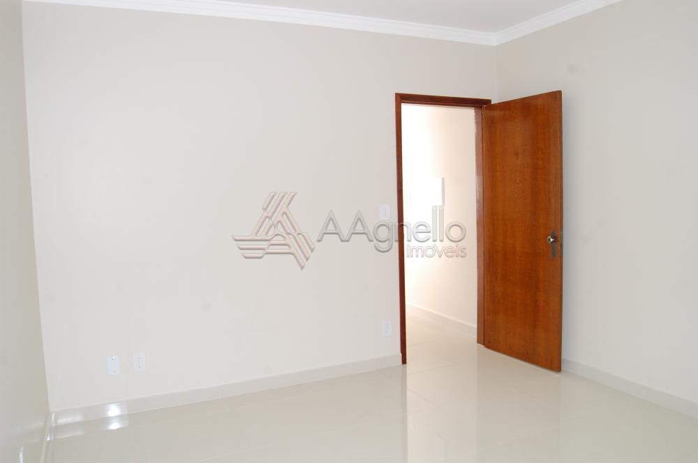 Alugar Apartamento / Kitnet em Franca apenas R$ 650,00 - Foto 25