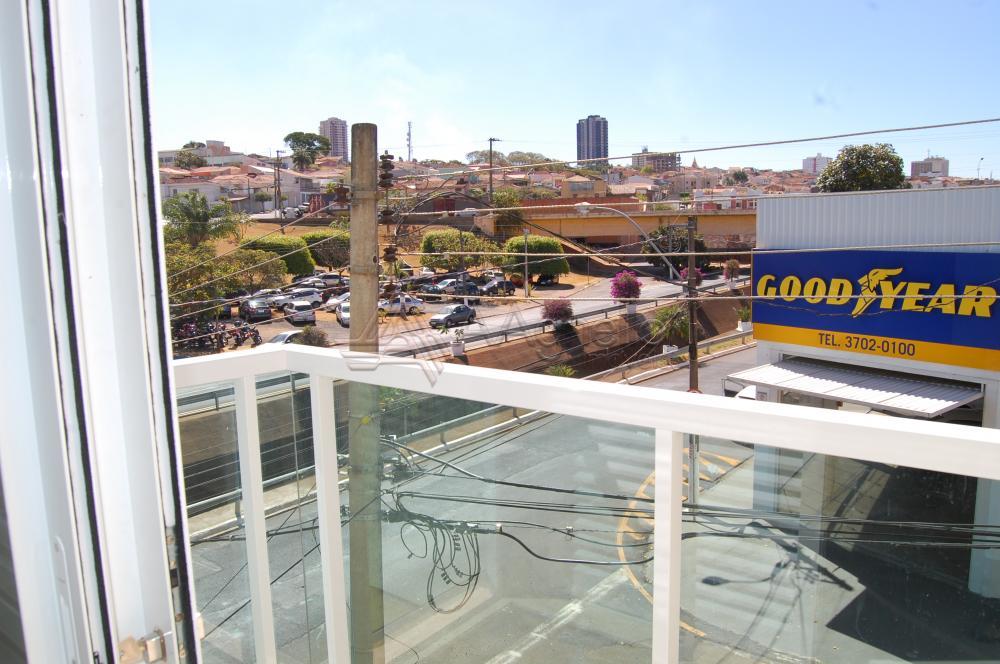 Alugar Apartamento / Kitnet em Franca apenas R$ 650,00 - Foto 29