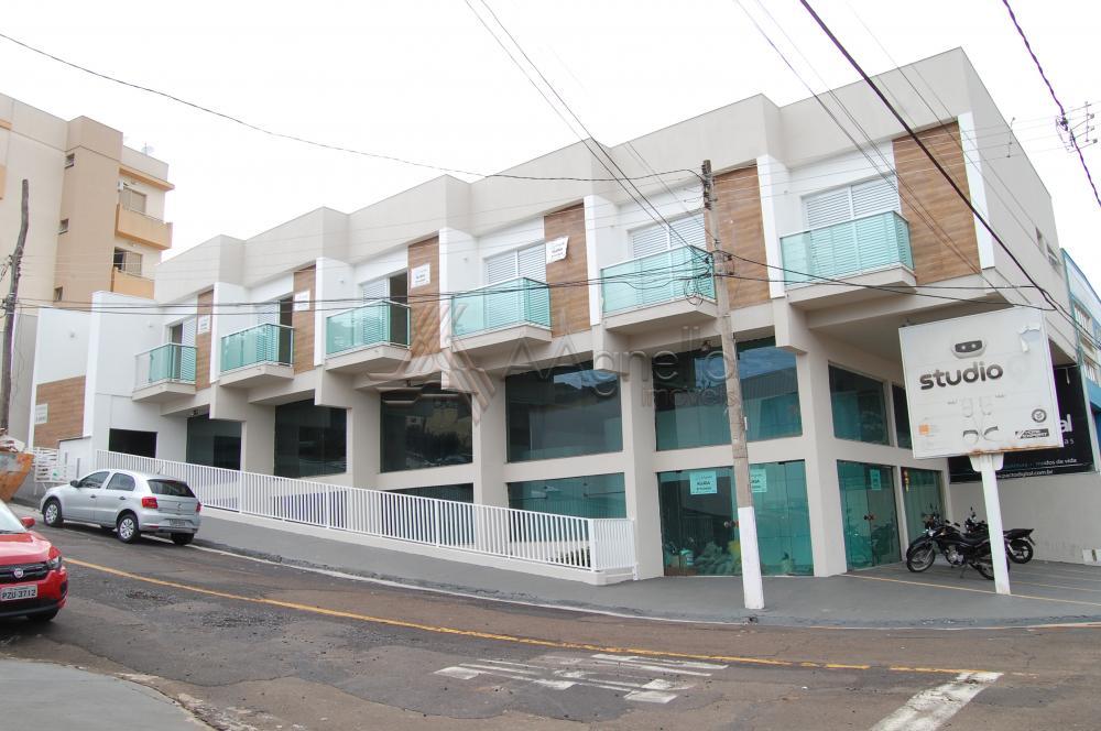 Alugar Apartamento / Kitnet em Franca apenas R$ 650,00 - Foto 1