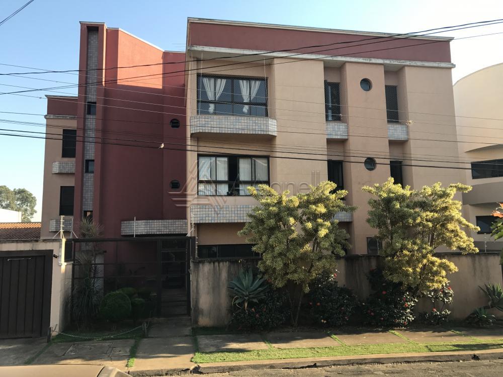 Comprar Apartamento / Padrão em Franca. apenas R$ 320.000,00