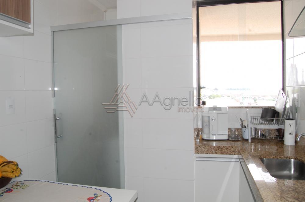 Comprar Apartamento / Padrão em Franca apenas R$ 600.000,00 - Foto 3