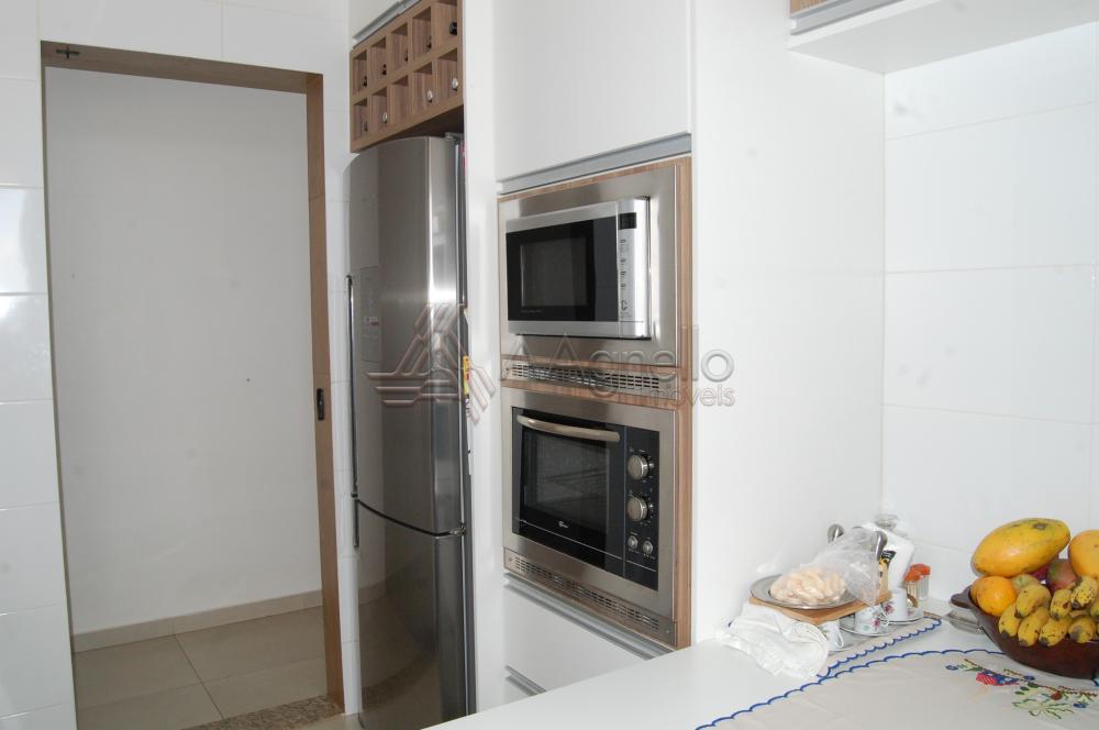 Comprar Apartamento / Padrão em Franca apenas R$ 600.000,00 - Foto 4