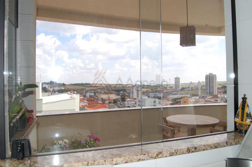 Comprar Apartamento / Padrão em Franca apenas R$ 600.000,00 - Foto 6