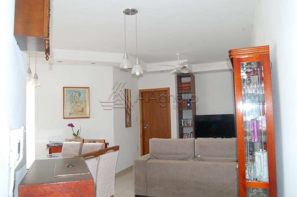 Comprar Apartamento / Padrão em Franca apenas R$ 600.000,00 - Foto 7