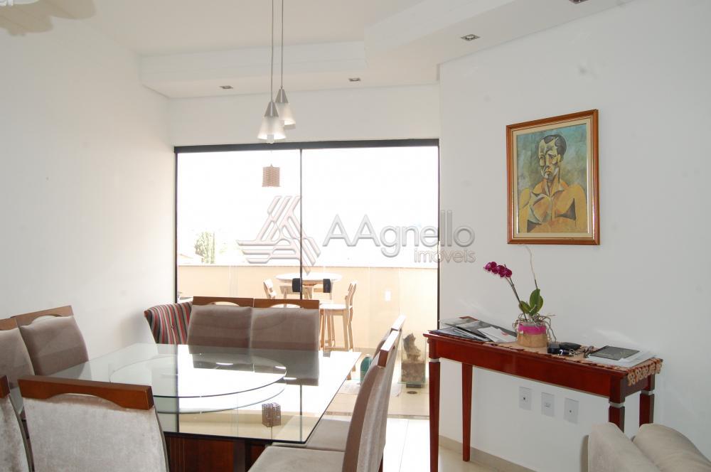 Comprar Apartamento / Padrão em Franca apenas R$ 600.000,00 - Foto 8