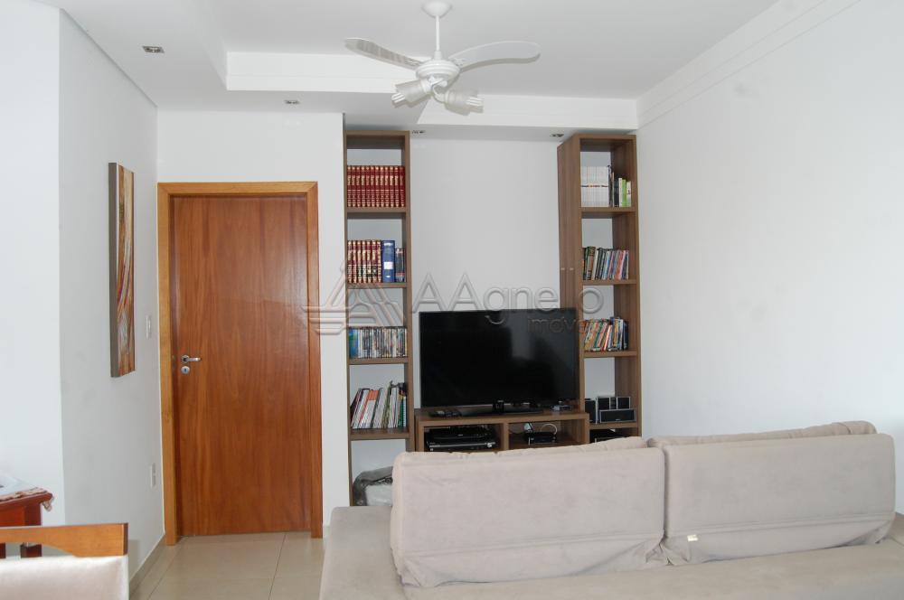 Comprar Apartamento / Padrão em Franca apenas R$ 600.000,00 - Foto 10