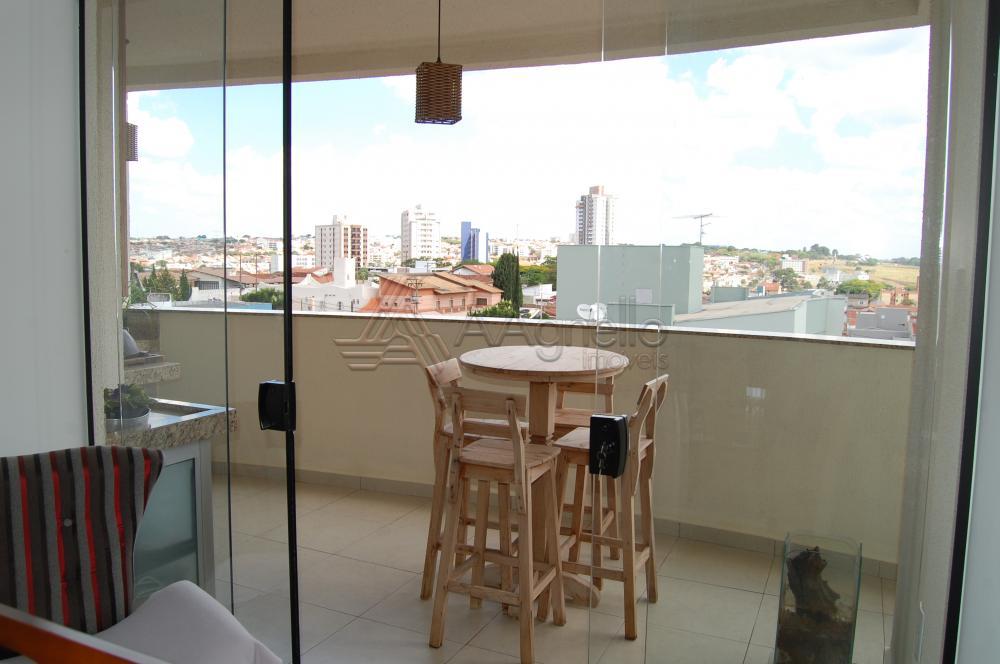 Comprar Apartamento / Padrão em Franca apenas R$ 600.000,00 - Foto 12