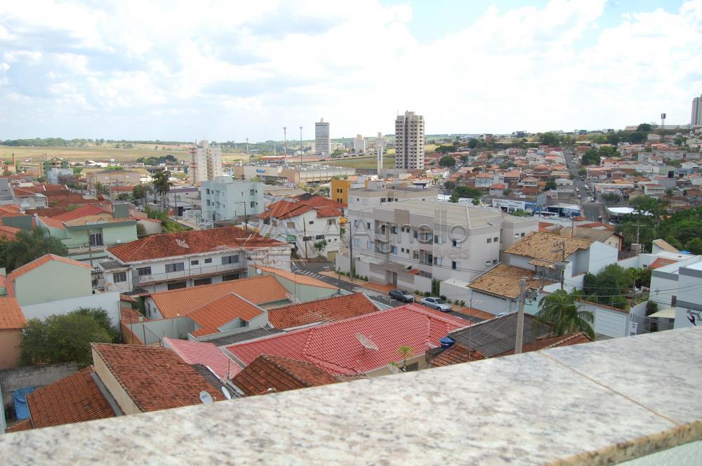 Comprar Apartamento / Padrão em Franca apenas R$ 600.000,00 - Foto 14
