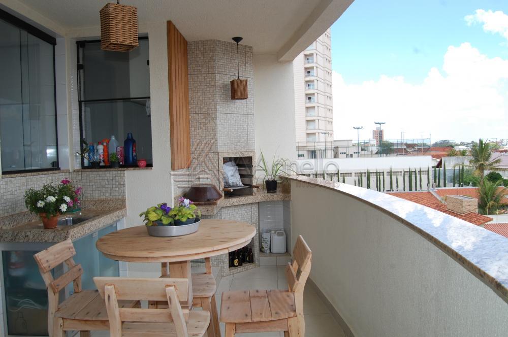 Comprar Apartamento / Padrão em Franca apenas R$ 600.000,00 - Foto 15