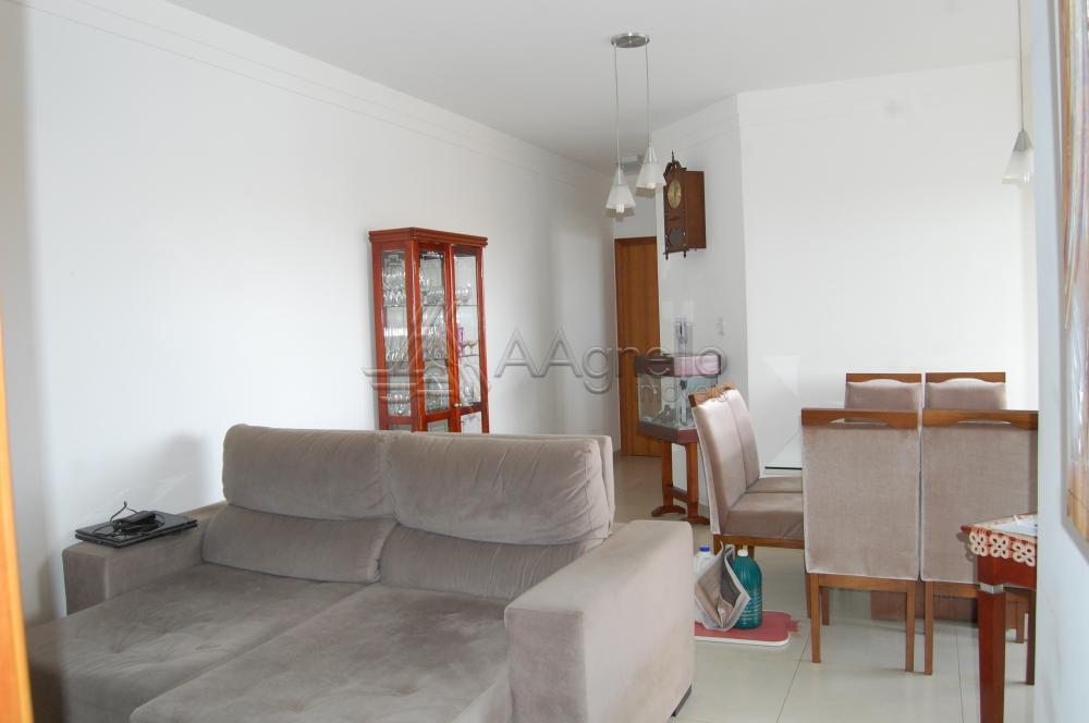 Comprar Apartamento / Padrão em Franca apenas R$ 600.000,00 - Foto 18