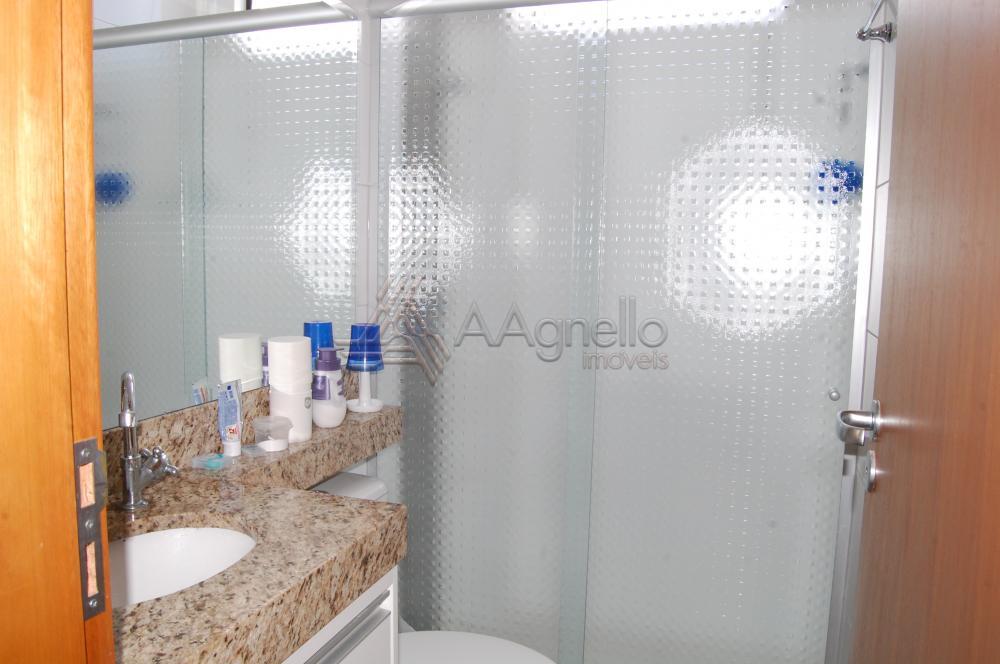 Comprar Apartamento / Padrão em Franca apenas R$ 550.000,00 - Foto 11