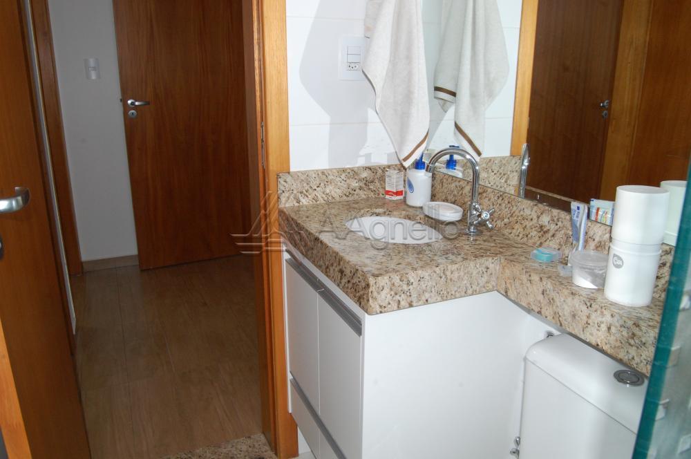 Comprar Apartamento / Padrão em Franca apenas R$ 550.000,00 - Foto 12