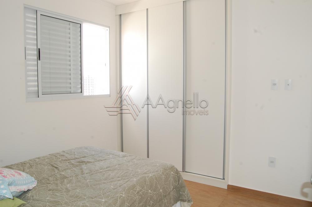 Comprar Apartamento / Padrão em Franca apenas R$ 600.000,00 - Foto 20
