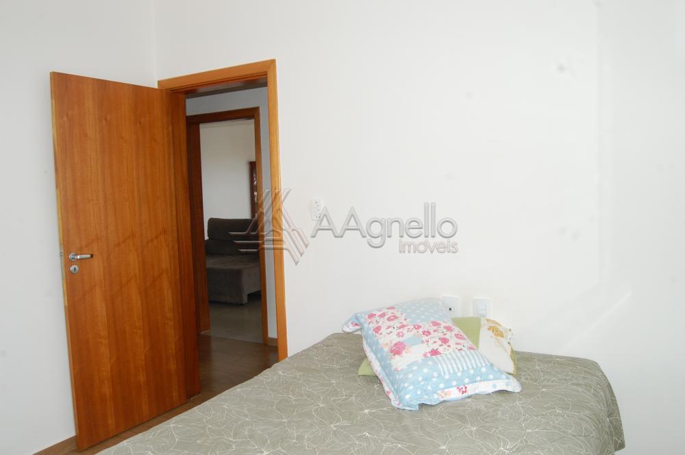 Comprar Apartamento / Padrão em Franca apenas R$ 600.000,00 - Foto 23