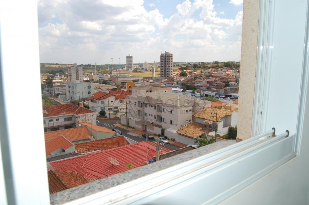 Comprar Apartamento / Padrão em Franca apenas R$ 600.000,00 - Foto 25