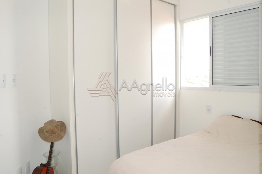 Comprar Apartamento / Padrão em Franca apenas R$ 550.000,00 - Foto 16