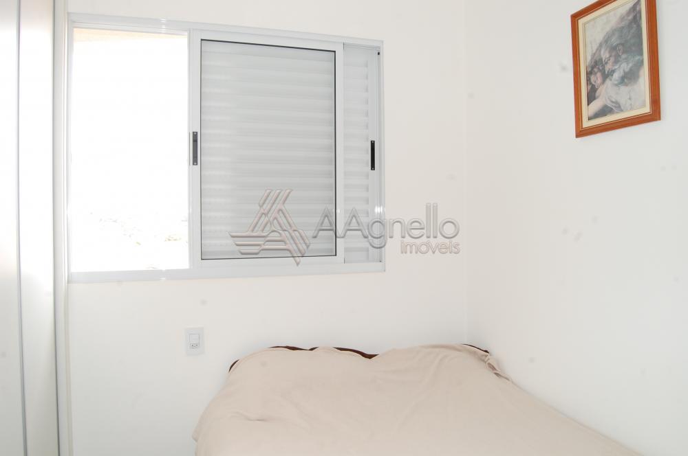 Comprar Apartamento / Padrão em Franca apenas R$ 600.000,00 - Foto 26