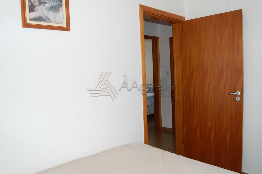 Comprar Apartamento / Padrão em Franca apenas R$ 550.000,00 - Foto 18
