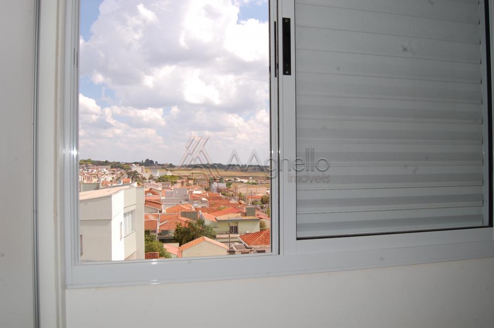 Comprar Apartamento / Padrão em Franca apenas R$ 550.000,00 - Foto 19