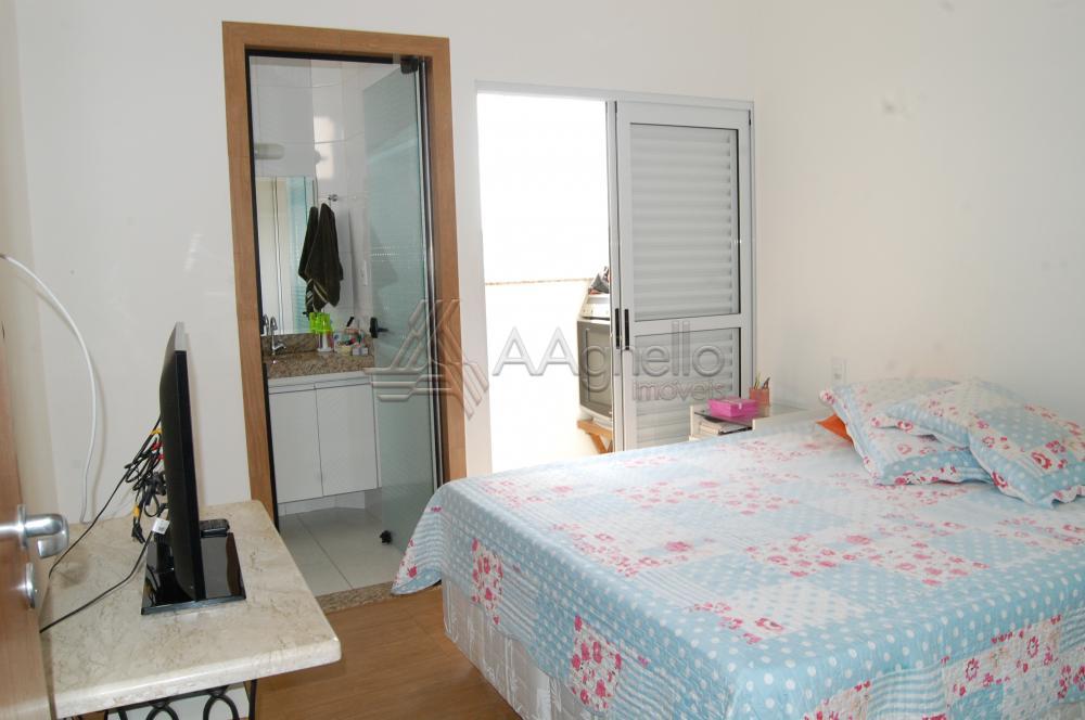 Comprar Apartamento / Padrão em Franca apenas R$ 550.000,00 - Foto 20