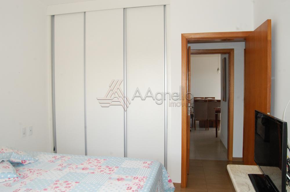 Comprar Apartamento / Padrão em Franca apenas R$ 550.000,00 - Foto 21