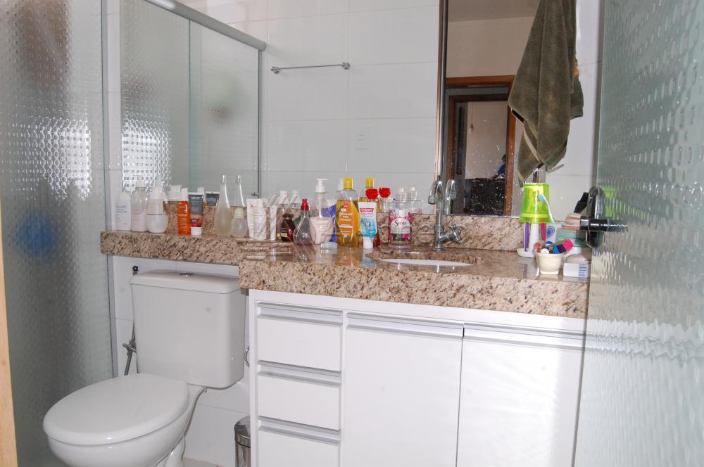 Comprar Apartamento / Padrão em Franca apenas R$ 600.000,00 - Foto 31