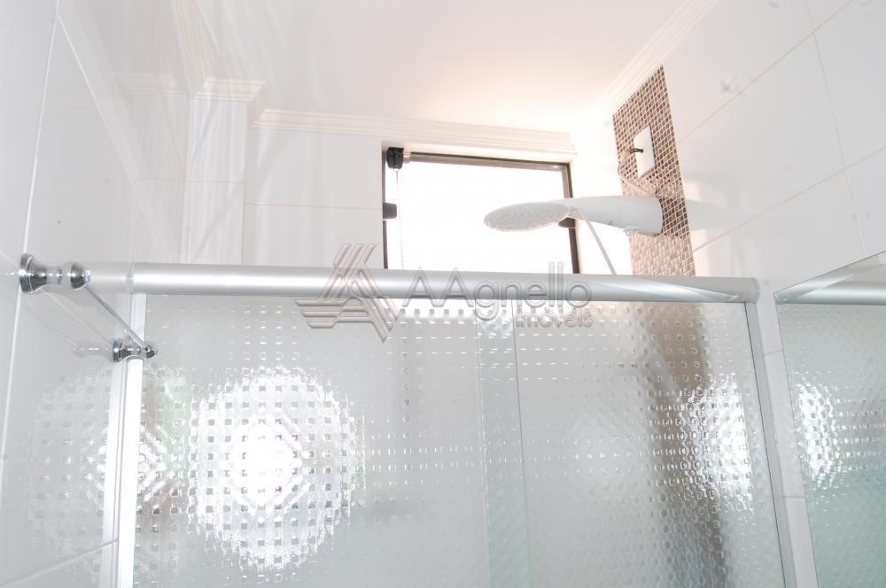 Comprar Apartamento / Padrão em Franca apenas R$ 600.000,00 - Foto 32