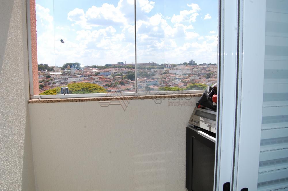 Comprar Apartamento / Padrão em Franca apenas R$ 600.000,00 - Foto 33