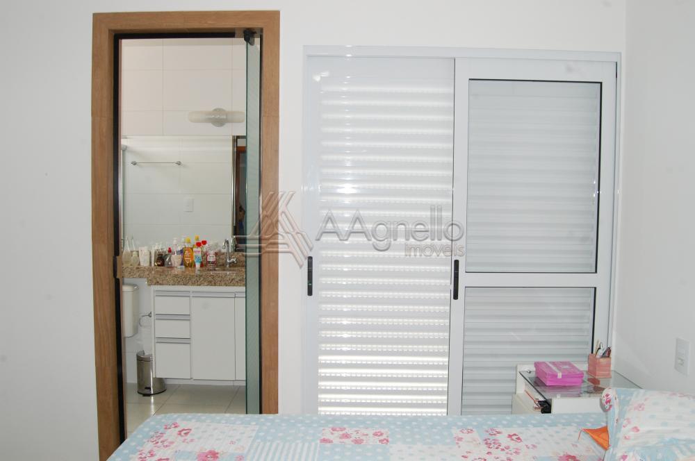 Comprar Apartamento / Padrão em Franca apenas R$ 600.000,00 - Foto 34