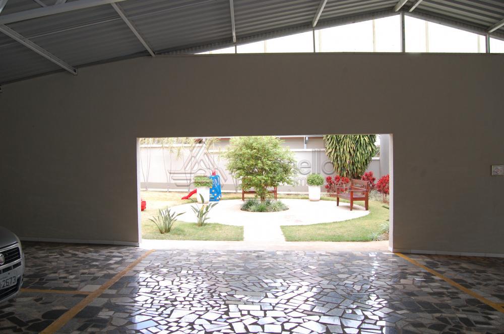 Comprar Apartamento / Padrão em Franca apenas R$ 600.000,00 - Foto 37