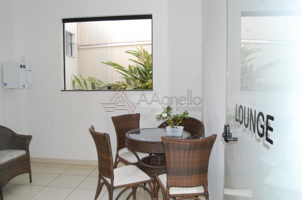 Comprar Apartamento / Padrão em Franca apenas R$ 600.000,00 - Foto 48