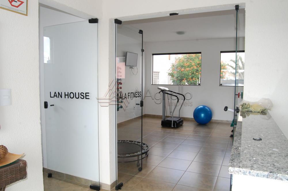 Comprar Apartamento / Padrão em Franca apenas R$ 600.000,00 - Foto 51