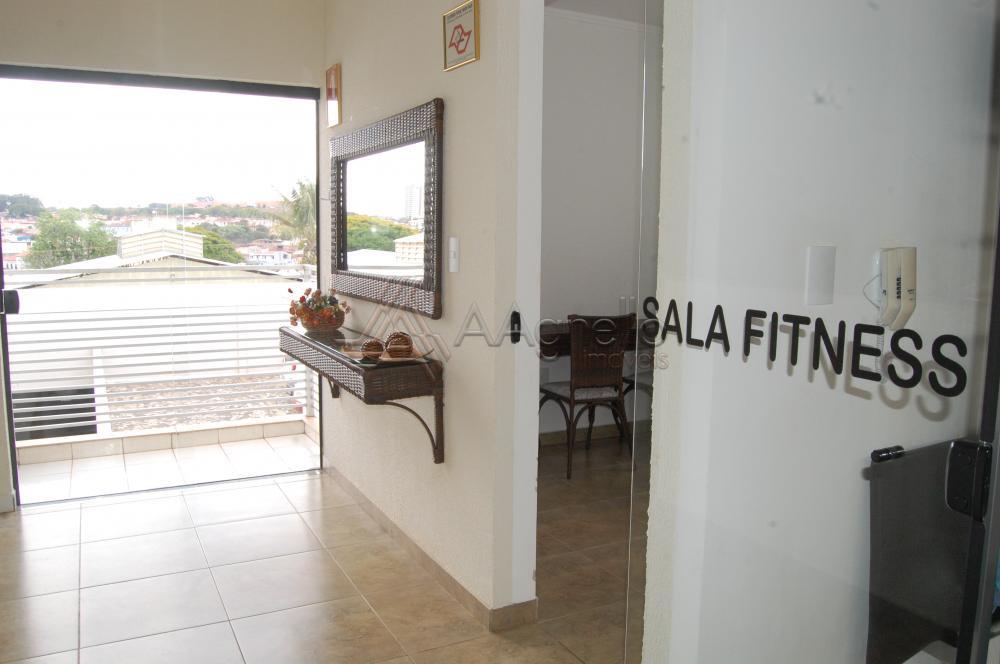 Comprar Apartamento / Padrão em Franca apenas R$ 600.000,00 - Foto 52
