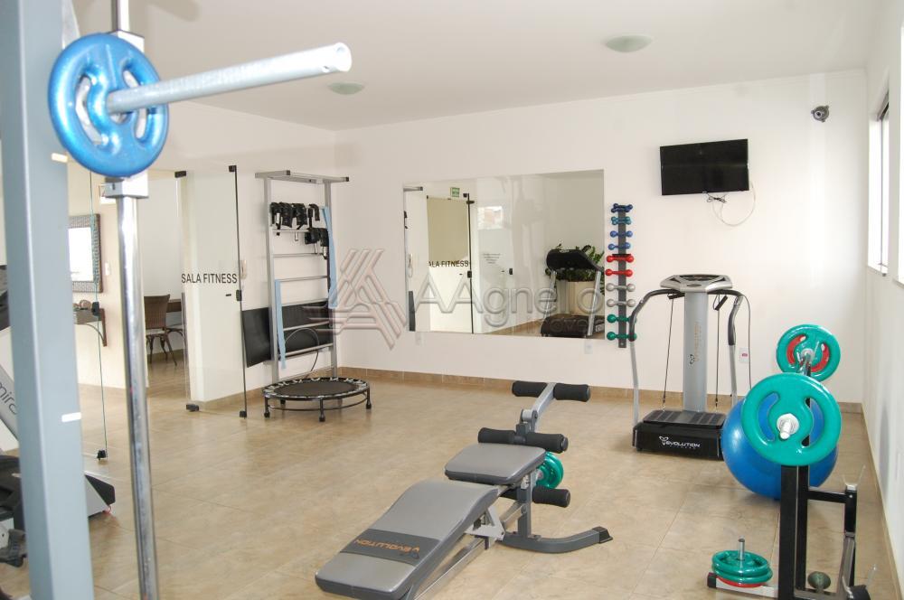 Comprar Apartamento / Padrão em Franca apenas R$ 600.000,00 - Foto 56