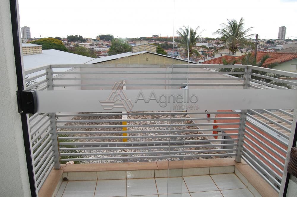 Comprar Apartamento / Padrão em Franca apenas R$ 600.000,00 - Foto 61
