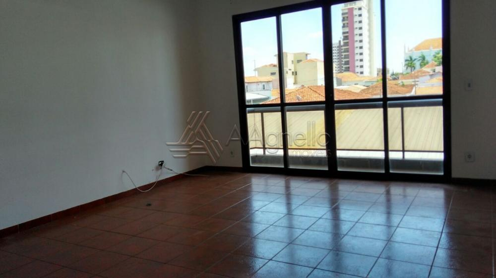 Comprar Apartamento / Padrão em Franca apenas R$ 360.000,00 - Foto 3