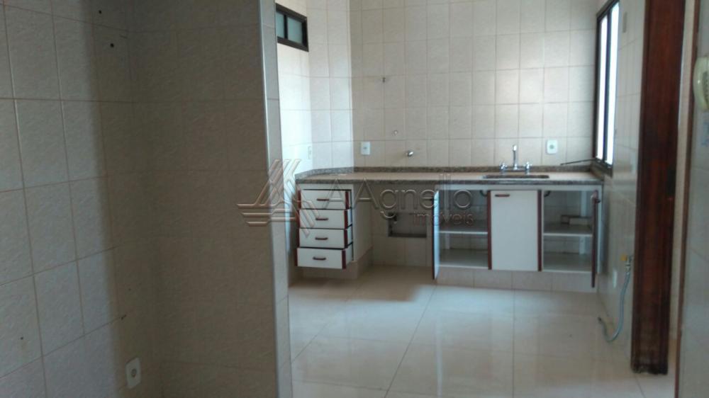 Comprar Apartamento / Padrão em Franca apenas R$ 360.000,00 - Foto 5