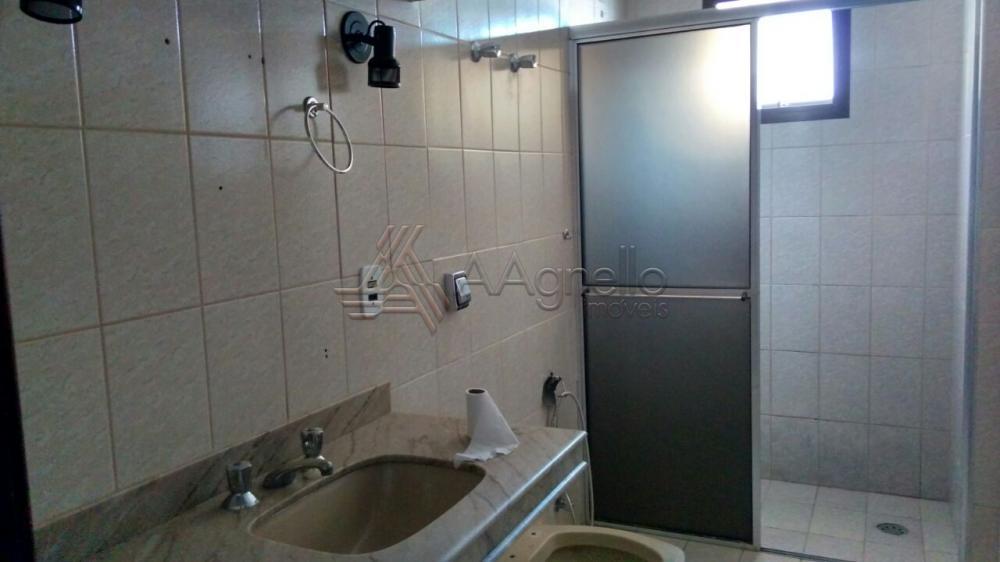 Comprar Apartamento / Padrão em Franca apenas R$ 360.000,00 - Foto 6