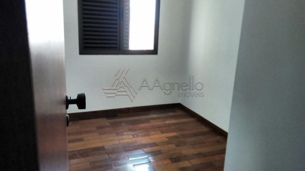 Comprar Apartamento / Padrão em Franca apenas R$ 360.000,00 - Foto 8